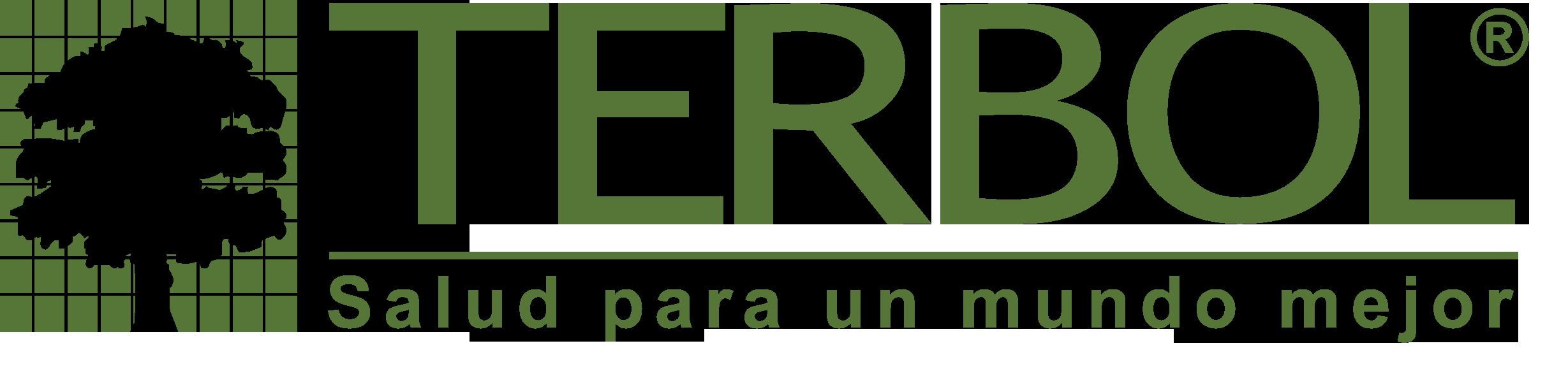 TERBOL